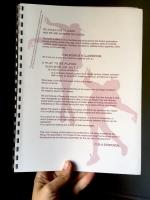http://passengerbooks.com/files/gimgs/th-11_CoverHand.jpg
