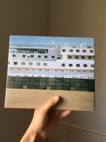 http://passengerbooks.com/files/gimgs/th-18_IMG_6540.jpg